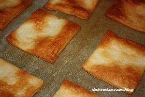 milhojas de crema de nueces y nata (12)