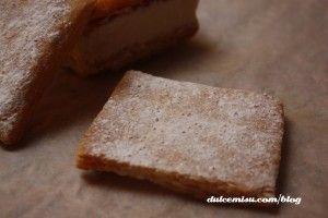 milhojas de crema de nueces y nata (20)