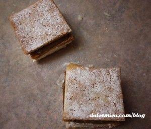 milhojas de crema de nueces y nata (21)