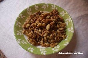 milhojas de crema de nueces y nata (6)