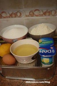 tarta de limón con fondant (1)