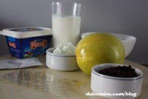 Tarta-de-yogur-y-maracuyá-con-base-de-oreo-(1)