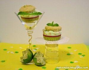 cupcakes de mojito (8)