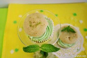 cupcakes de mojito (9)