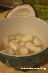 helado-de-coco-y-chocolate-con-heladera-zoku-(4)