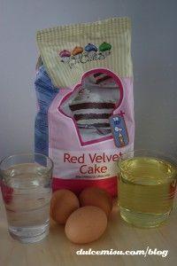 red-velvet-cheesecake-(1)