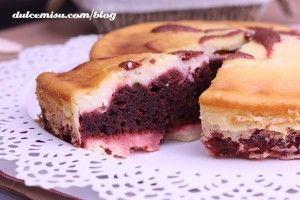 red-velvet-cheesecake-(52)