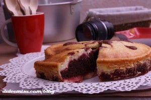red-velvet-cheesecake-(53)