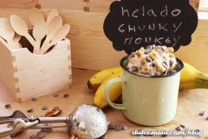 Helado-chunky-monkey-(18)