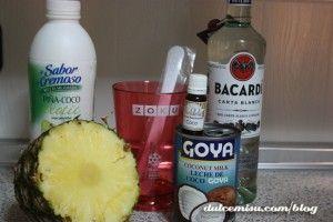 smoothie_de_piña_colada02