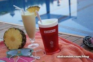 smoothie_de_piña_colada10