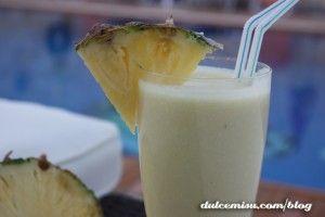 smoothie_de_piña_colada11