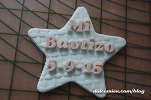 Tarta-bautizo-fondant-(12)