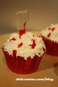 Cupcakes-red-velvet-Halloween-(23)