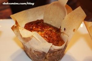 Muffins-de-calabaza-mascarpone-y-miel-(12)
