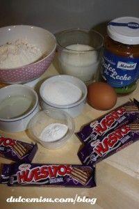 Muffins-de-huesitos-y-dulce-de-leche-(1)