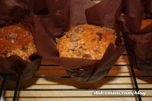 Muffins-de-huesitos-y-dulce-de-leche-(12)