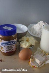Rollitos-de-crema-de-cacahuete--(1)