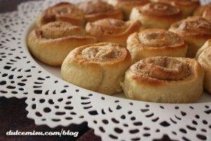 Rollitos-de-crema-de-cacahuete--(21)