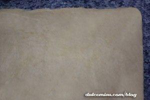 Rollitos-de-crema-de-cacahuete--(6)