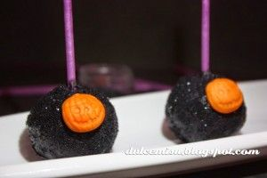 cakepops de calabaza (14)