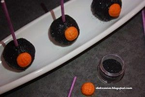 cakepops de calabaza (15)