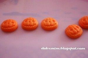 cakepops de calabaza (2)