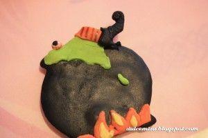 galletas_halloween (23)