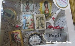 Galletas-con-papel-de-azúcar-Paris-(1)