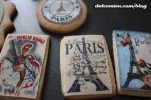 Galletas-con-papel-de-azúcar-Paris-(16)