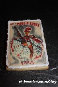 Galletas-con-papel-de-azúcar-Paris-(21)
