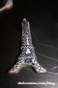 Galletas-con-papel-de-azúcar-Paris-(24)