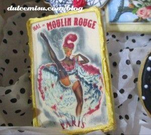Galletas-con-papel-de-azúcar-Paris-(3)