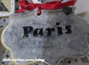 Galletas-con-papel-de-azúcar-Paris-(4)