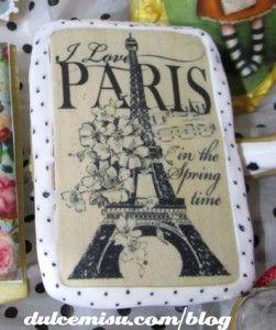 Galletas-con-papel-de-azúcar-Paris-(5)