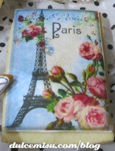 Galletas-con-papel-de-azúcar-Paris-(8)