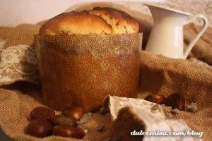Panettone-de-castañas-y-chips-de-chocolate-(26)