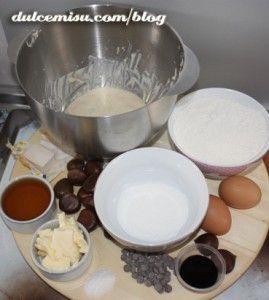 Panettone-de-castañas-y-chips-de-chocolate-(7)